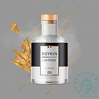 Mix and vape Roykin Intense 200 ml