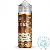 Mix and vape Clouds Of Icarus Cinema Reserve Act 1 (100 ml)