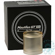 Tube PSU Aspire Nautilus GT Mini