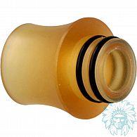 Drip tip 510 Fumytech Ultem 004