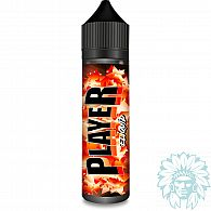 Player Eliquid France 50ml