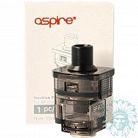Cartouche Aspire Nautilus BP Prime X 4 ml