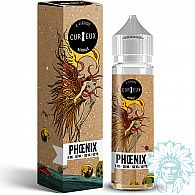 Phoenix Curieux Astrale 50ml