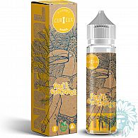 Fruits Exotiques Curieux Natural 50ml