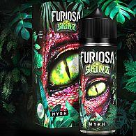 Myrh Furiosa Skinz 80ml