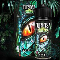 Abyss Furiosa Skinz 80ml