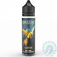 Guaporé Amazone 50ml
