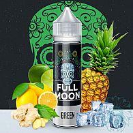 E-liquide Full Moon Green 50ml