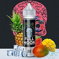 E-liquide Full Moon Red 50ml