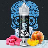 E-liquide Full Moon Blue 50ml