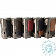 Box Eleaf Istick Power 2