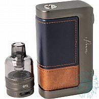 Kit Eleaf Istick Power 2