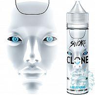 Clone Swoke 50ml