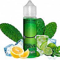 E-liquide Avap Green Devil 50ml