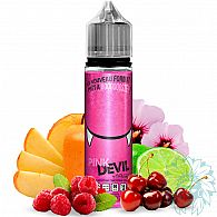 E-liquide Avap Pink Devil 50ml