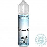 White Devil Avap 50ml