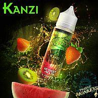Kanzi Twelve Monkeys 50ml