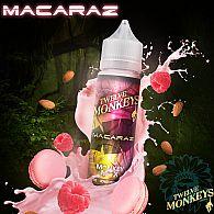 Macaraz Twelve Monkeys 50ml