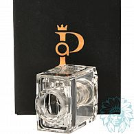 Cartouche Aspire BP Boxx Prestige