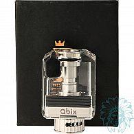 Cartouche Aspire Qbix RBA Boxx Prestige
