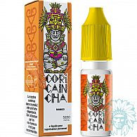 E-liquide Coricancha Mango