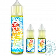 E-liquide Fruizee Sun Bay 50ml