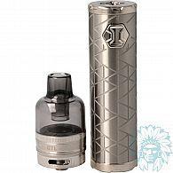 Kit Eleaf Ijust 3 GTL Pod