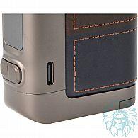 Box mod Eleaf Istick Power 2C
