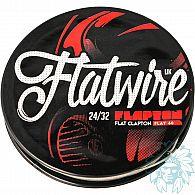 Flapton Flatwire UK Flat 60