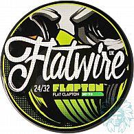 Flapton Flatwire UK Ni 90