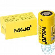 Accu MXJO 18350 - 700 mAh - 10.5 A