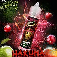 Hakuna Twelve Monkeys 50ml