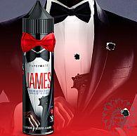 James Swoke 50ml