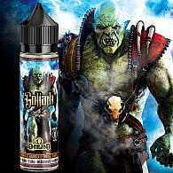 E-liquide Swoke Goliath 50ml