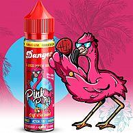 Pink Pong Swoke 50ml