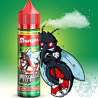 Mosquito Swoke 50ml