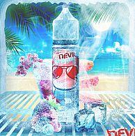 Red Devil Fresh Summer Avap 50ml