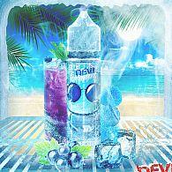 Blue Devil Fresh Summer Avap 50ml