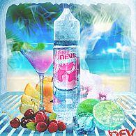 Pink Devil Fresh Summer Avap 50ml