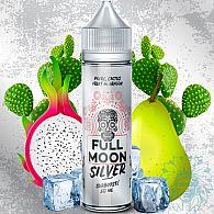 Silver Full Moon 50ml