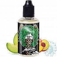 E-liquide Medusa Green Haze 50ml