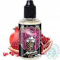 E-liquide Medusa Pink Diamond 50ml