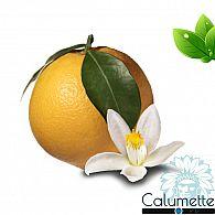 E-liquide Alfaliquid Fleur d'oranger