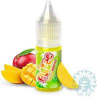 E-liquide Fruizee Crazy Mango No Fresh