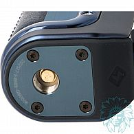 Box M100 Geek Vape Aegis Mini 2
