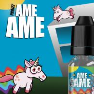 Arôme Vape or Diy Projet Ame Ame
