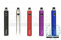 Batterie Kanger Evod USB 650 mAh