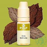 E-liquide Pulp Don Salluste