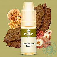 E-liquide Pulp Tennessee Brun