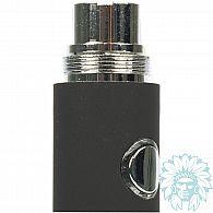 Batterie Kanger Evod VV 1000 mAh